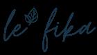 Le Fika